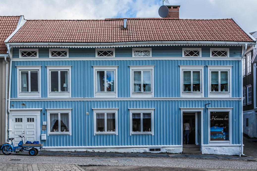 (©) Stefan Ebling - blau