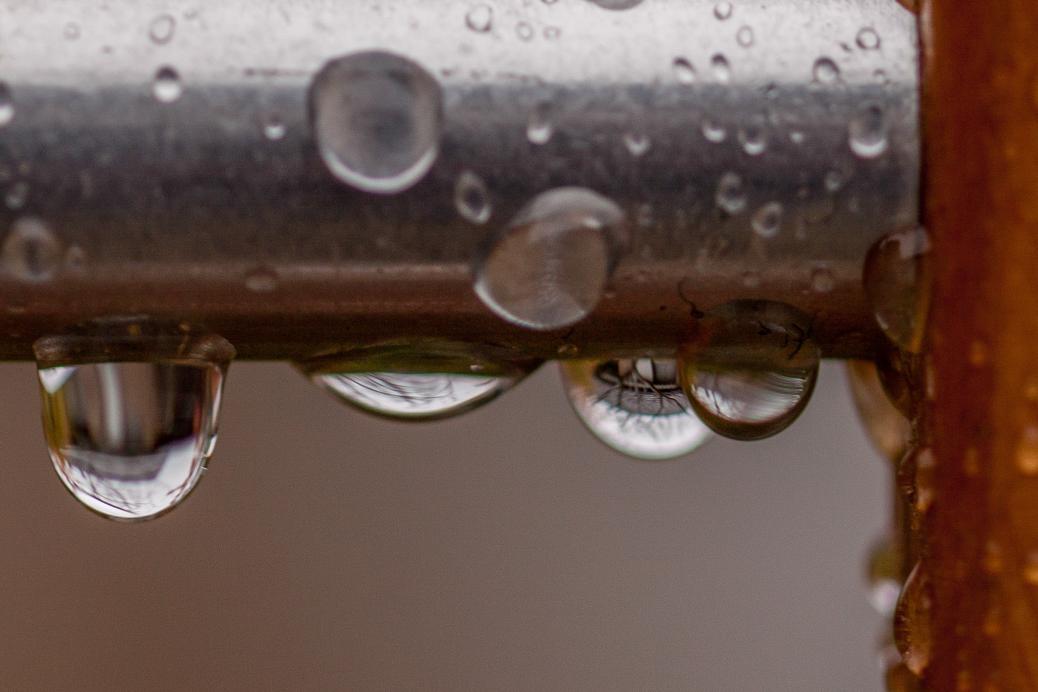 (©) Arnold Mechnich - Wasser