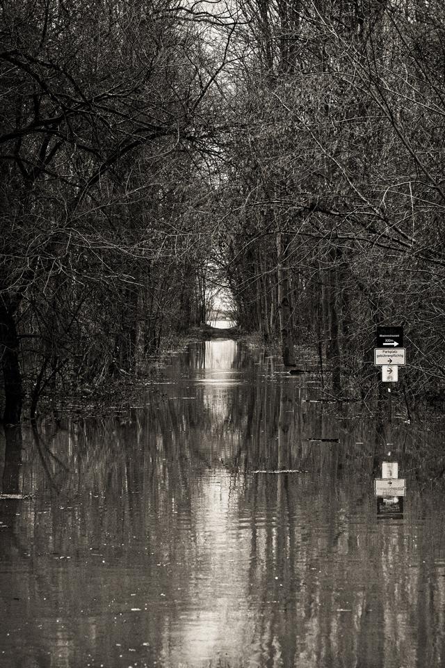 (©) Ralf Krabsch - Wasser