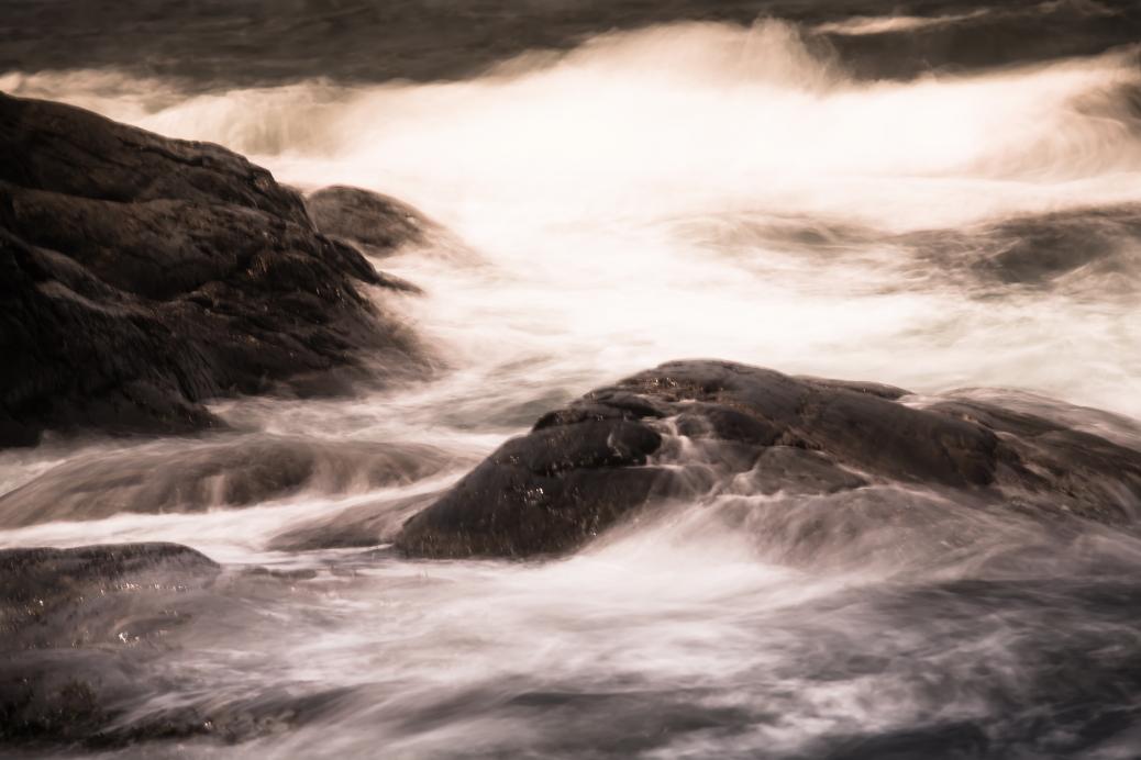 (©) Stefan Ebling - Wasser