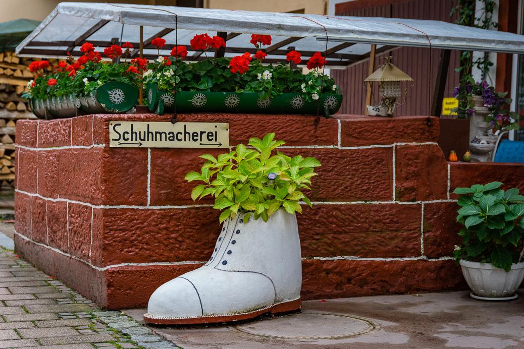 (©) Christoph Spies - Badenweiler