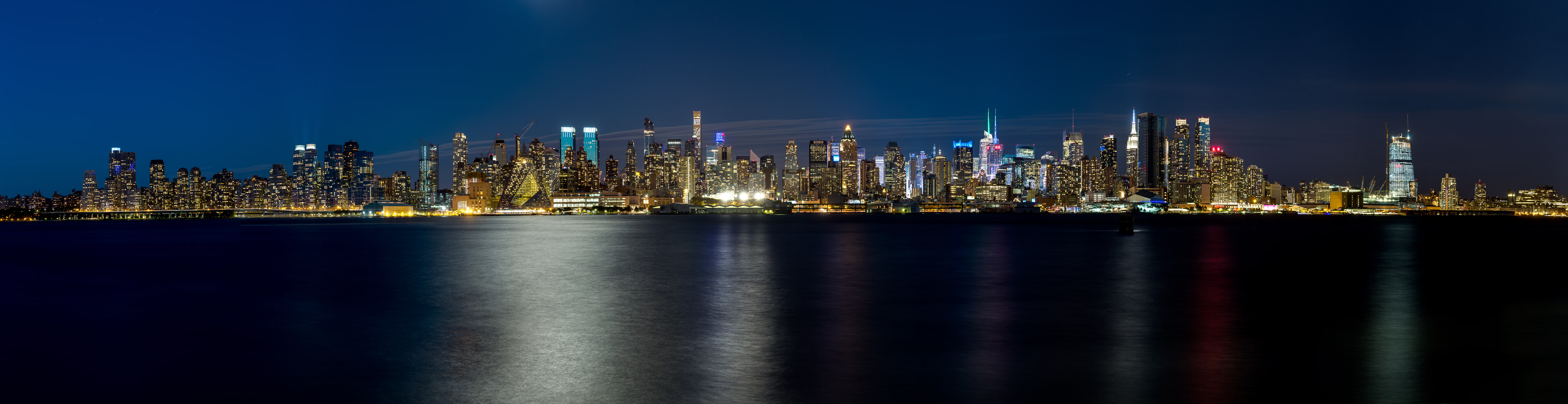 (©) Bernd Beisel - New York, Vereinigte Staaten von Amerika