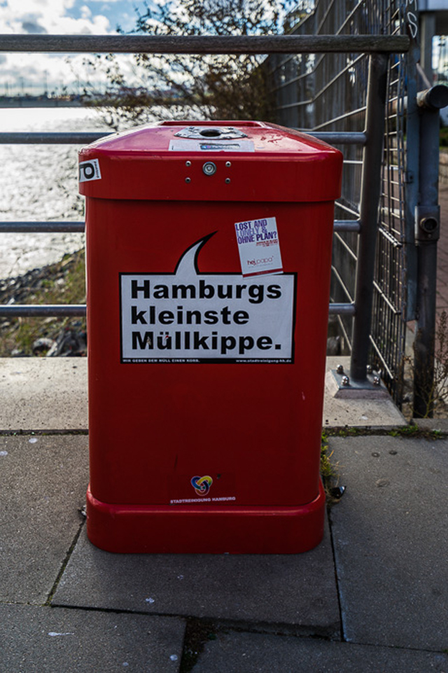 (©) Christoph Spies - Hamburg