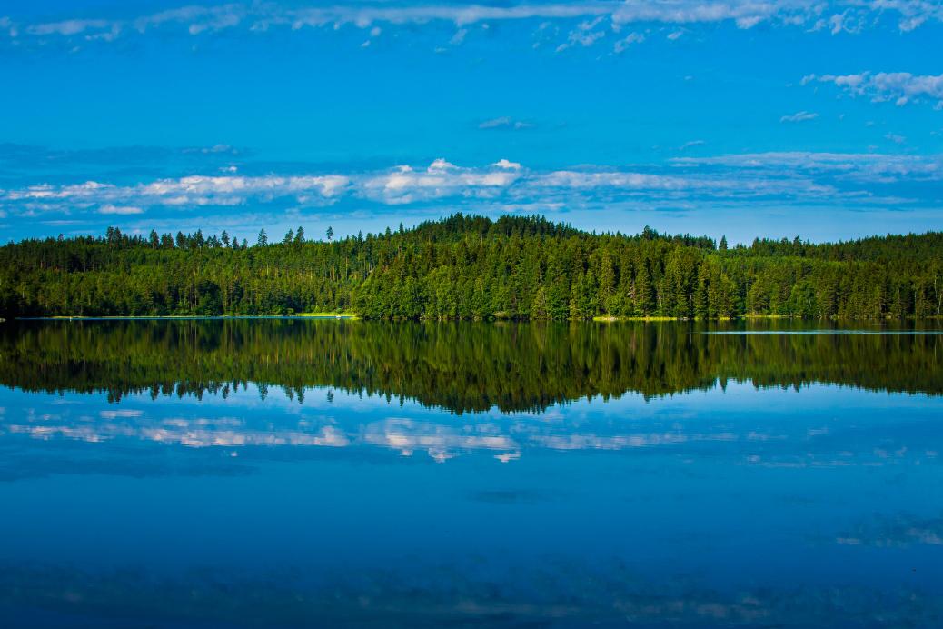 (©) Stefan Ebling - Falun, Schweden