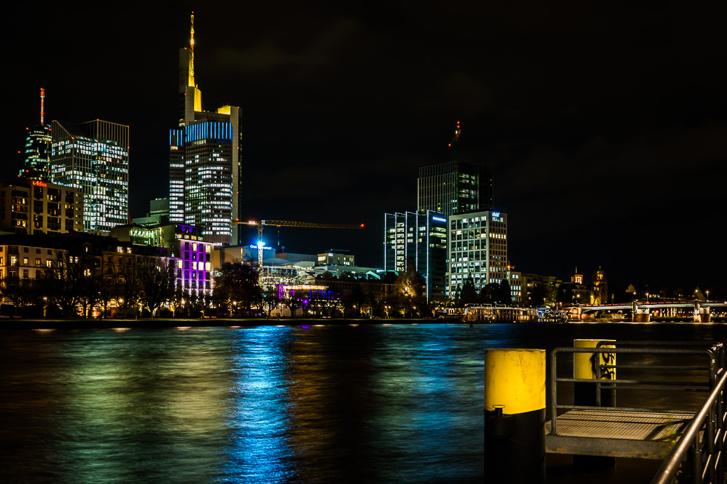 (©) Christoph Spies - Frankfurt