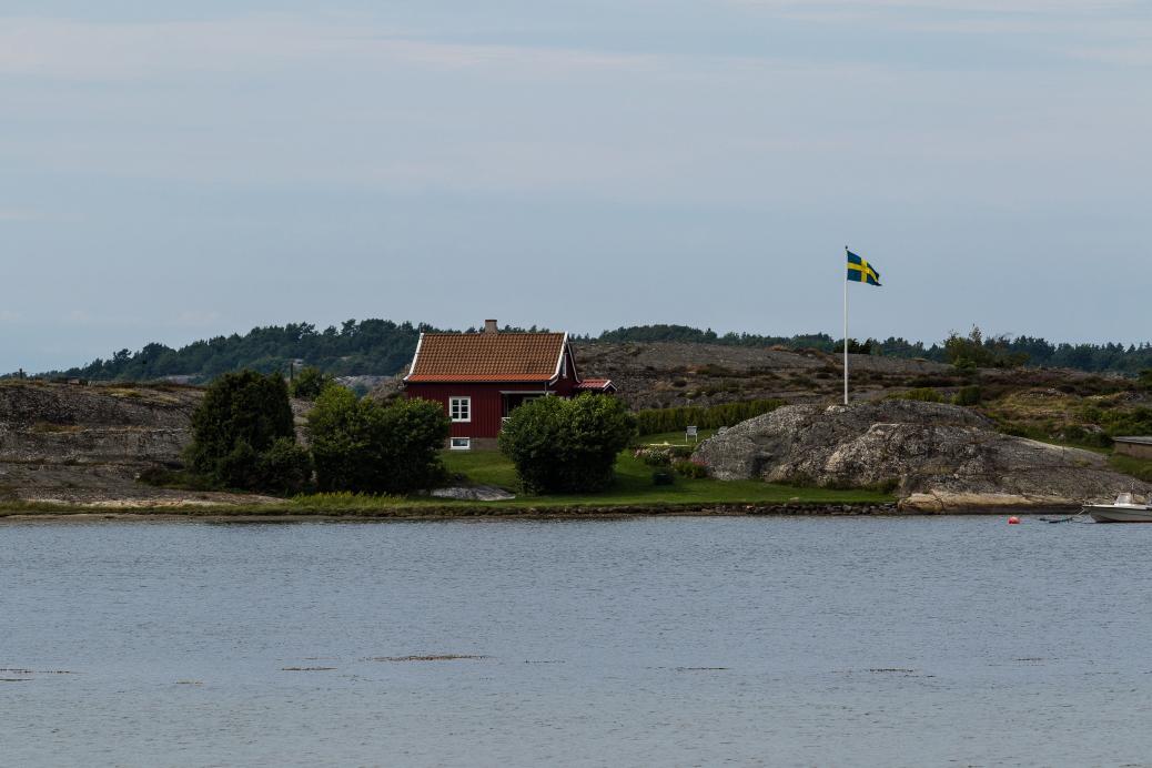 (©) Stefan Ebling - Göteborg, Schweden