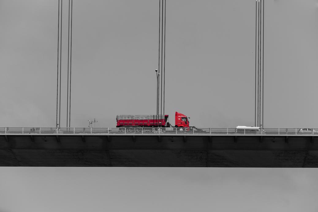 (©) Stefan Ebling - Brücken