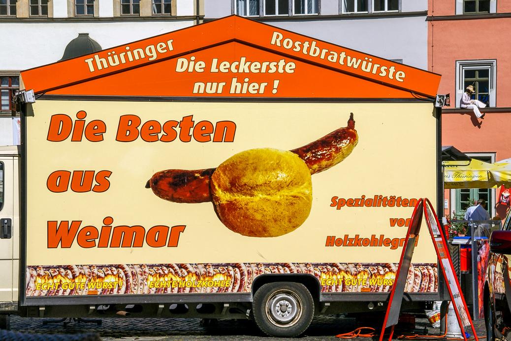 (©) Christoph Spies - Stadtansichten