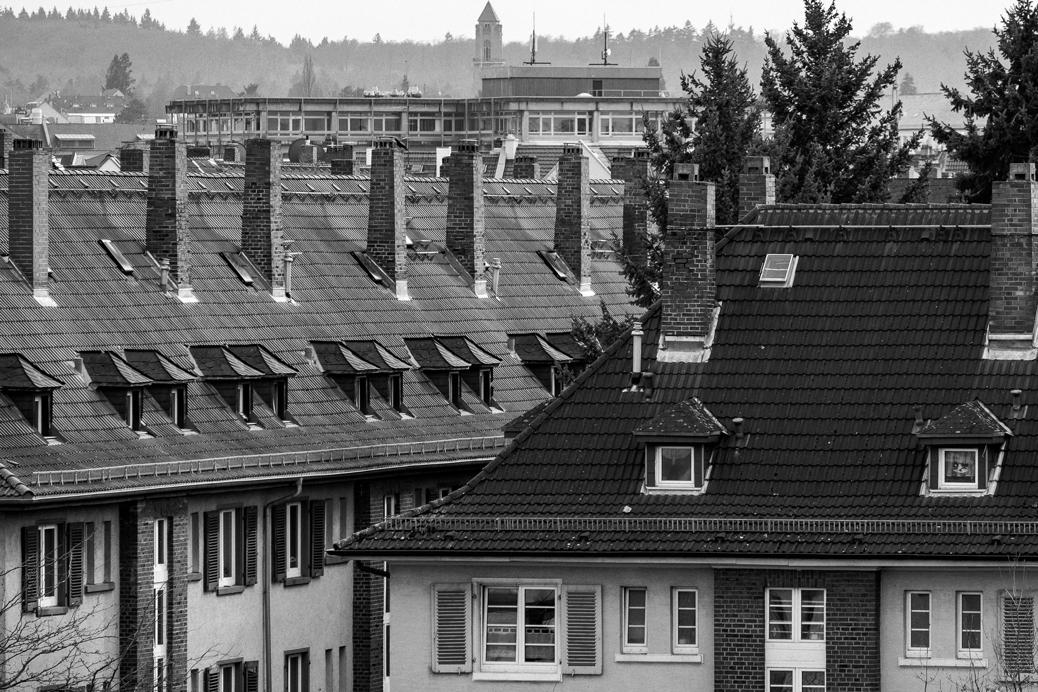 (©) Ralf Krabsch - Stadtansichten