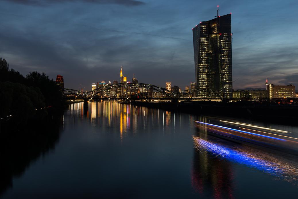 (©) Rolf Zipf-Marks - Stadtansichten