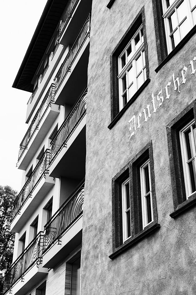 (©) Ralf Krabsch - Koblenz