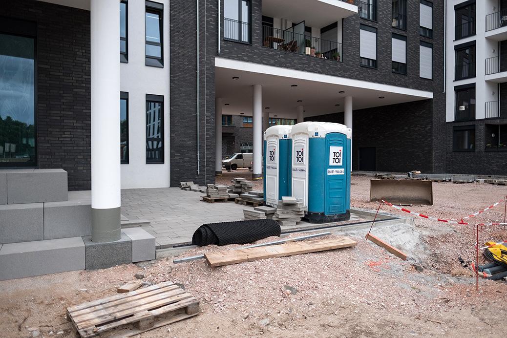 (©) Ralf Krabsch - Mainz-Zollhafen
