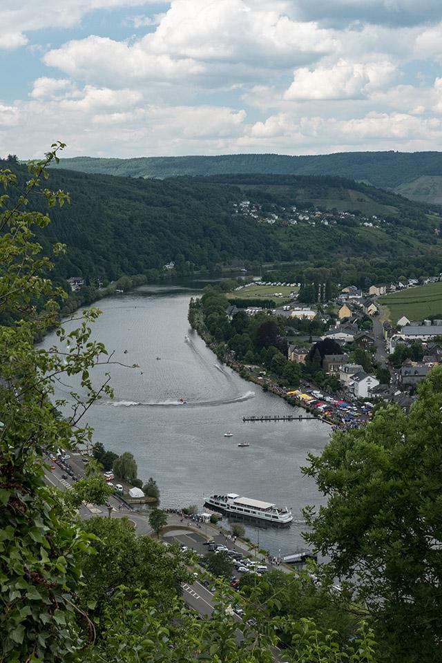 (©) Ralf Krabsch - Motorbootrennen