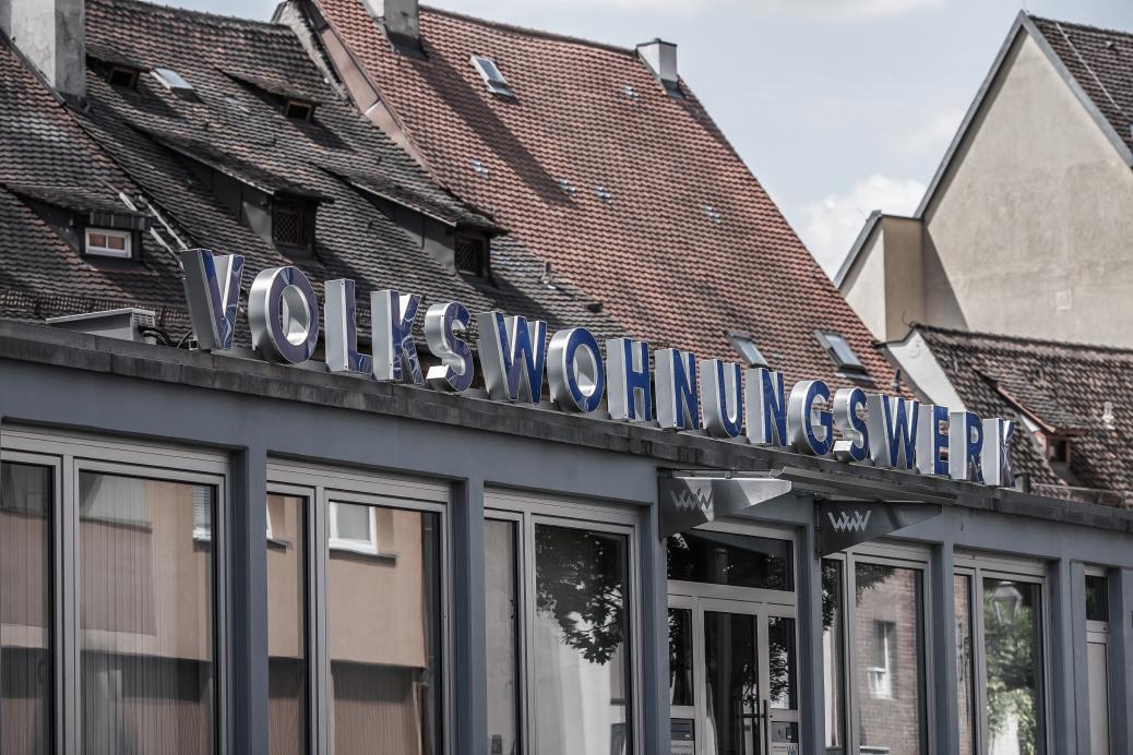 (©) Stefan Ebling - Nürnberg