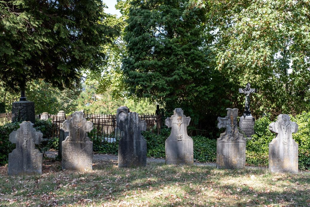 (©) Ralf Krabsch - Stöffelpark