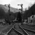 Luxemburg - Fond-De-Gras