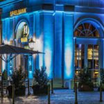 Wiesbaden Spielbank