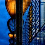 Frankfurt Luminale