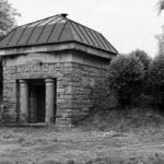 Historische Wasserversorgung in Rheinhessen
