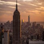 New York, Vereinigte Staaten von Amerika