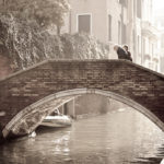 Venedig, Italien