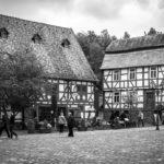 Hessenpark, Freilichtmuseum