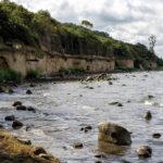 Uferspaziergang
