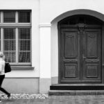 Stadtansichten Wismar