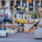 Flohmarkt Tongeren, Belgien
