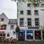 Maastricht, Niederlande
